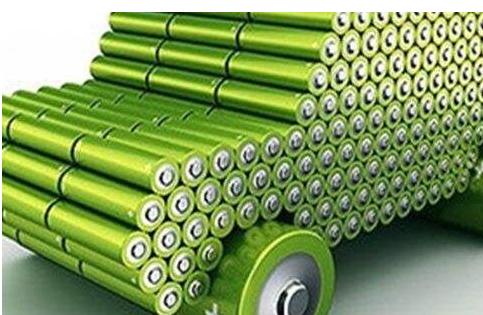 锂电池检测报告