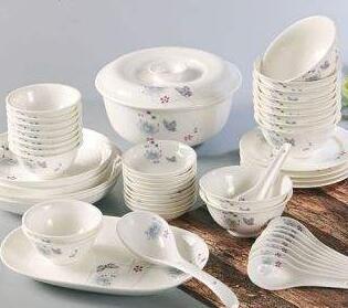 陶瓷质检报告