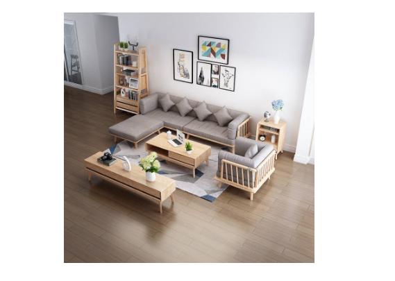 家具类质检报告